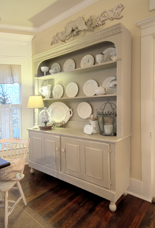 5 Things to Consider Before Choosing a Paint Color