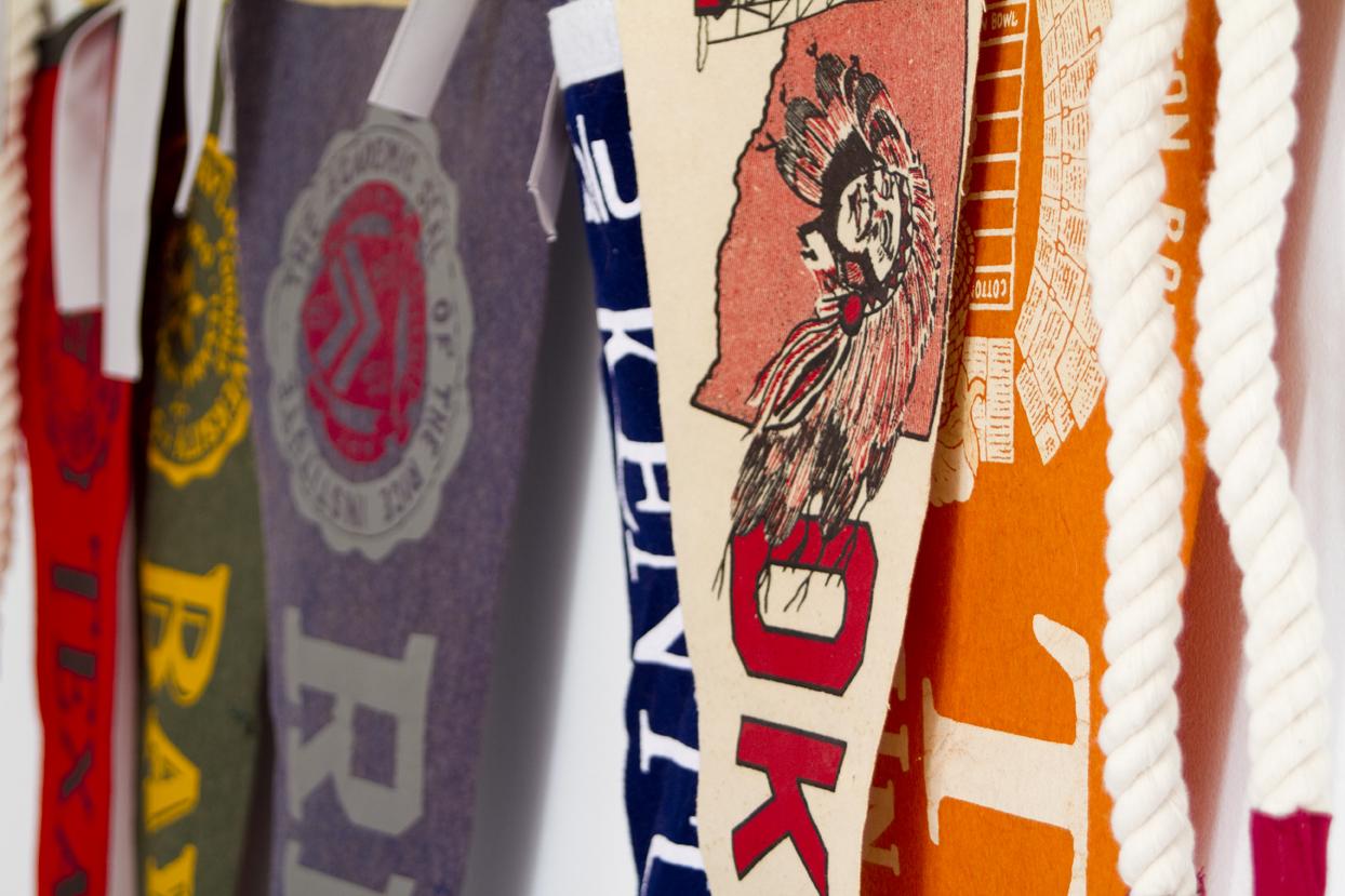 vintage-pennants