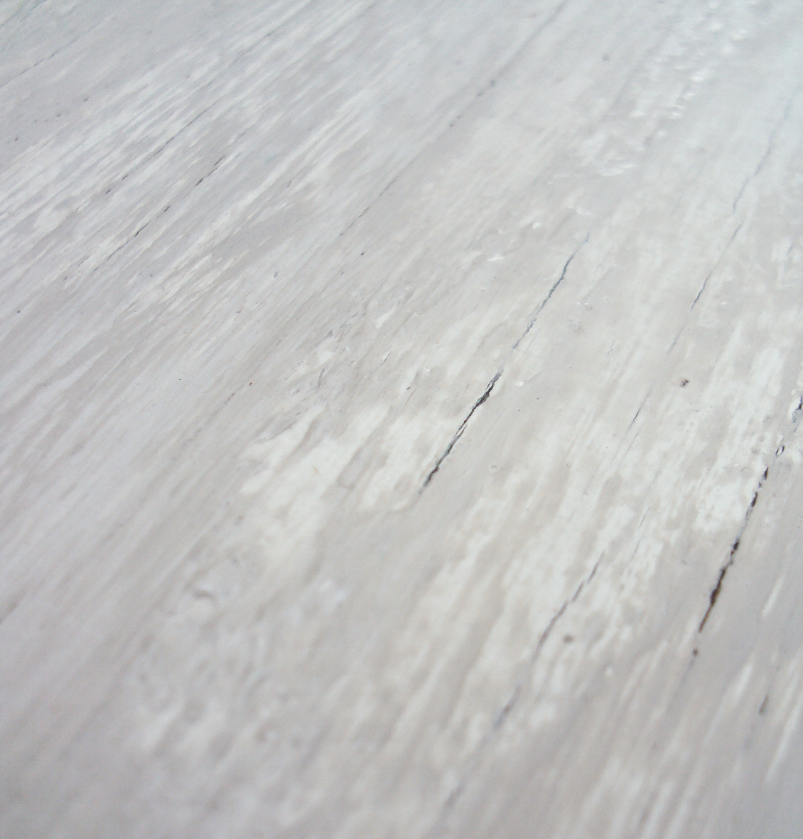white table top texture. i white table top texture